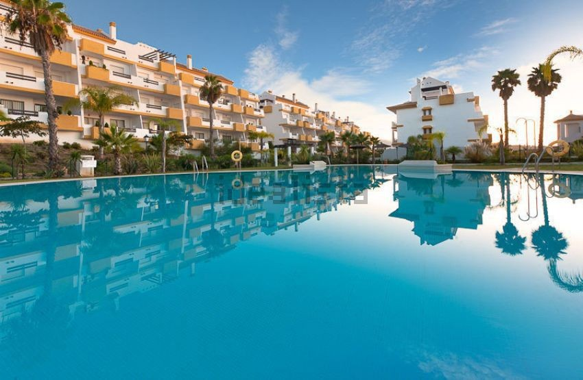 APARTMENT NEAR LA CALA