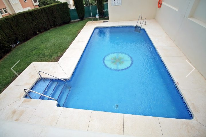 PENTHOUSE IN TORREQUEBRADA, 2 Beds - 2 Baths, Built: 60m2, €170.000